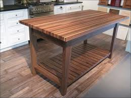 handmade tables for sale coffee table rustic coffee table set fearsome photo inspirations