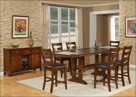 Ottawa Dining Room Furniture Bateman House Furniture Solid Wood Bunk Beds Furniture Tweed