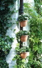 unique flower pots cool flower pot ideas pinterest u2013 britva club