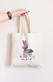 diy coloring book tote free printable the crafted life