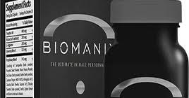 biomanix in pakistan the best male enhancement pills online