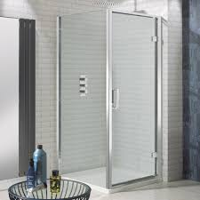 Simpsons Bathroom Bathroom Products O U0027neil Bathrooms