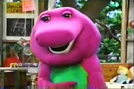 watch barney friends season 5 episode 7 u0027ll