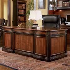 Office Desk On Sale Office Desk Sale Onsingularity