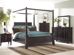 martini bedroom set lush martini suite bedroom set martini suite bedroom set green home