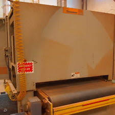Woodworking Machinery Auctions Florida by Woodworking Machinery Ebay