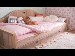 chambre a coucher pour chambre a coucher pour fille