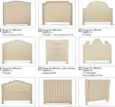 upholstered headboard house pinterest upholstered headboards