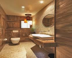 badezimmer badmã bel ausergewohnliche badezimmer bananaleaks co