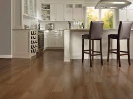 interior legendary hickory wood floors ideas to beautify your