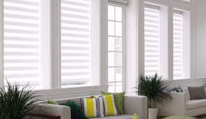 Blind And Shade Window Blinds And Shades Miami Blind And Shade Shop
