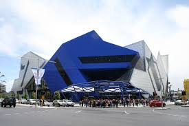 perth arena wikipedia