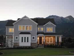 find my perfect house perfect house perfect mother raising lemons