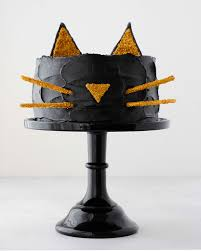 halloween witch cake ideas the 10 most spooktacularly chic halloween ideas on pinterest right