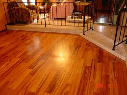 stylish engineered tigerwood flooring engineered koa