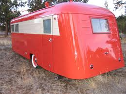 photos flippin u0027 rvs gac
