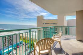 hotels with 2 bedroom suites in myrtle beach sc sand dunes resort suites myrtle beach sc booking com