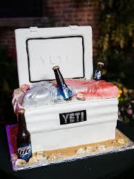 grooms cake 17 epic groom s cake ideas
