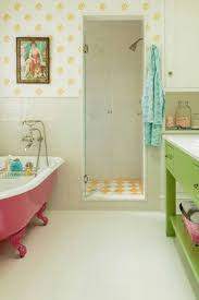 beach bathroom design 449 best bathroom images on pinterest bathroom ideas bathroom