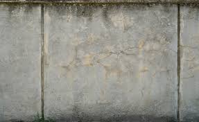 Concrete Wall by Concrete Wall Leaks In Metro Detroit Waterproofing In Metro