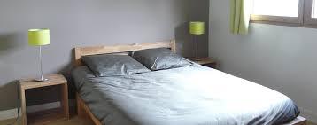 chambre vert gris chambre bebe grise et galerie d images chambre grise et verte