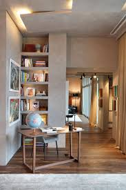Decorating Home Office Home Interior Simple Home Office Design With Awesome Office