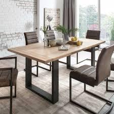 Die Besten 25 Arbeitstisch Ideen Wohndesign Engagiert Designer Esstische Ideen Stilvoll Holz
