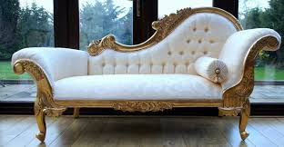 lounge seating for bedrooms nice victorian chaise lounge home ideas for victorian lounge chair