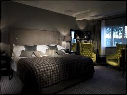 bedroom light grey bedroom paint ideas master bedroom ideas grey