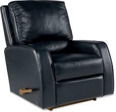 Lay Z Boy Furniture Cole Reclina Rocker Recliner La Z Boy Productos Pinterest