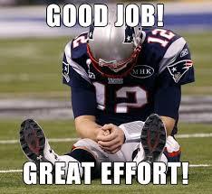 Nice Job Meme - the good job good effort meme 13 pics pophangover