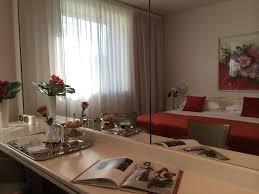 starhotels cristallo palace bergamo via betty ambiveri 35 24126