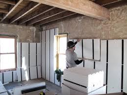 brick insofast continuous insulation