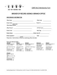 fillable online online return form footaction fax email print