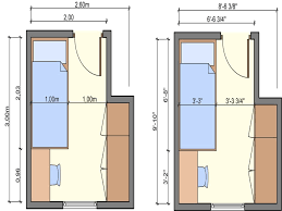2d room planner small bedroom layout queen furniture placement