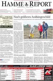 Zurbr Gen Esszimmerstuhl Hamme Report Vom 26 07 2017 By Kps Verlagsgesellschaft Mbh Issuu