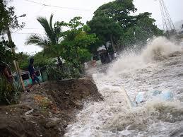 hurricane irma photos show destruction in caribbean business