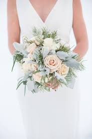 wedding flowers eucalyptus wedding floral inspiration floral friday a colorado courtshipa