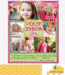 memory books yearbooks preschool or elementary yearbook ad or memory book ad