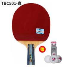 butterfly table tennis paddles butterfly table tennis philippines butterfly table tennis