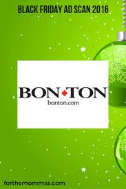 bon ton black friday add bon ton black friday deals 1800 flower radio code