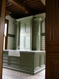 hand painted kitchens u0026 furniture noel donnellan decorative