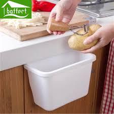online get cheap kitchen storage cabinets aliexpress com