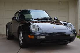 1990 porsche 911 turbo porsche 911 turbo 1995 review amazing pictures and images u2013 look