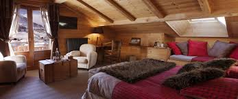 chambres d hotes le grand bornand hôtel les cimes