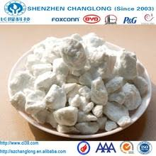 alum prices alum sulfate prices alum sulfate prices suppliers and