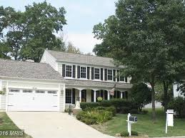 What Is A Cornice On A House 3482 Cornice Pl Woodbridge Va 22192 Zillow