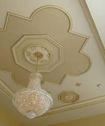 Large Crown Wall Decor Ceiling Medallions And Large Ceiling Medallions