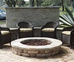 patio u0026 pergola samsonite patio furniture riveting samsonite