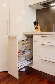 jeux fr de cuisine jeu fr de cuisine idées de design maison faciles